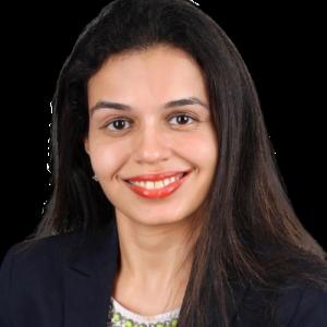 Dr. Priti Lamba