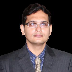 Dr. Sunil Sidana
